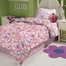 Beddings for Decoration
