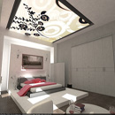 Decoration World Bedroom Decoration Home Decoration