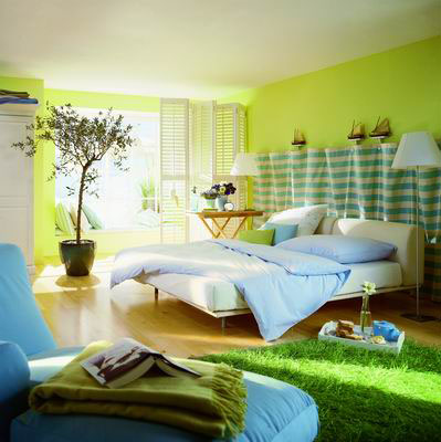 Decoration World, Bedroom Decoration, Home Decoration,