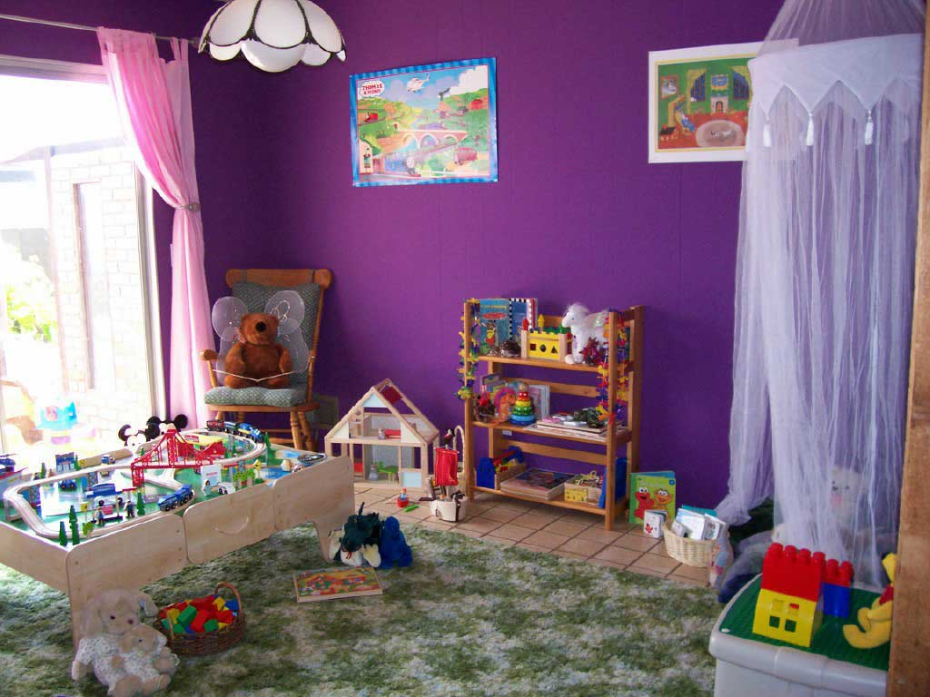 Decoration world kids room decoration home decoration interior decoration - Kids room decoration ...