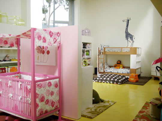 decoration world kids room decoration home decoration