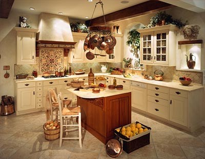 Decoration World, Kitchen Decoration, Home Decoration, Interior ...