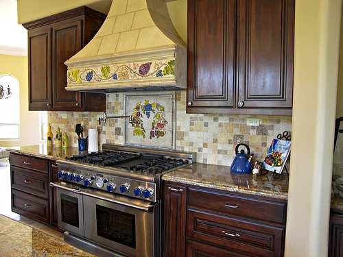 Decoration World, Kitchen Decoration, Home Decoration, Interior ...