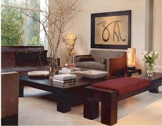 Decoration World, Living Room Decoration, Home Decoration, Interior