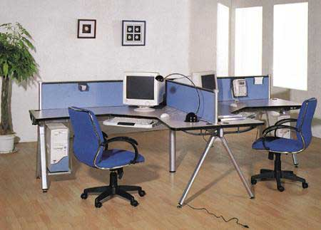 office furniture for decoration